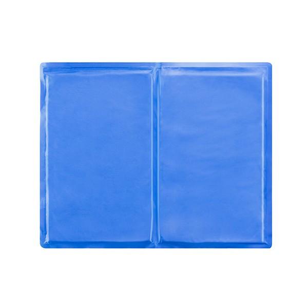Tapete Refrescante para Animais 40x50 cm