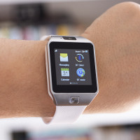 High Tech, Android, IOS, Geeks, Tech Addicts, Pai Tem Tudo, Dia do Pai, regressoaulas, Smartwatch com Camara, Smartwatch Android, Smartwatch iOS, Smartwatch GSM, Para Mãe, Especial Para Ele, Especial Para Ela