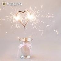 Festas, Eventos, Dia dos Namorados, Para Festejar, Aniversários
