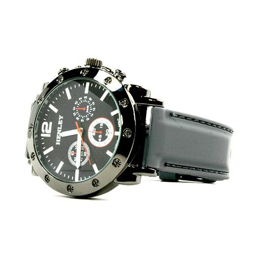 Relógio Henley Sports Cinzento