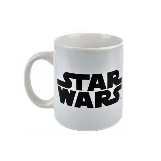 Caneca Vader I Am Your Father Star Wars