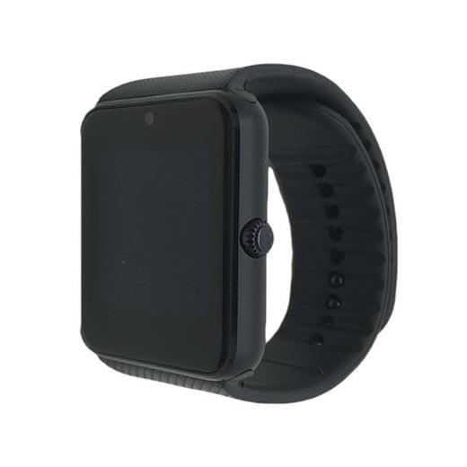 Smartwatch Inteligente Android e iOS