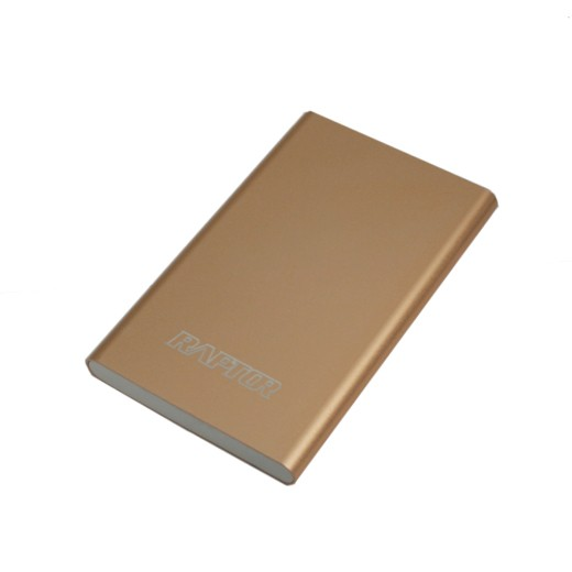 Carregador Portátil Powerbank Low Cost 8800mAh