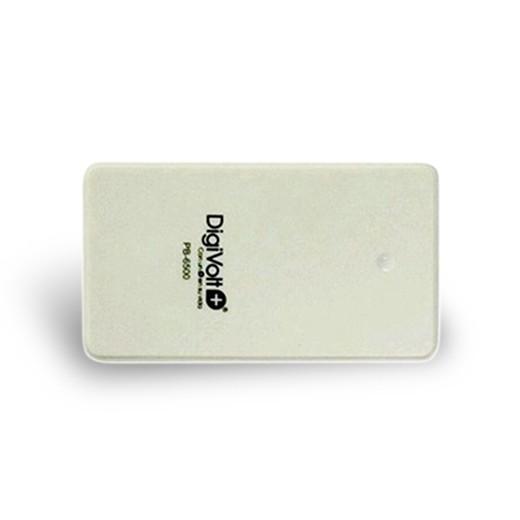 Cargador Portátil Powerbank DigiVolt+