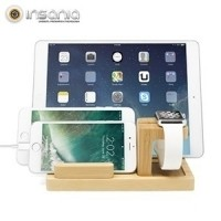 Eletrónica, Carregamento, USB, Tecnologia, Smartphones, Tablets, Smartwatches