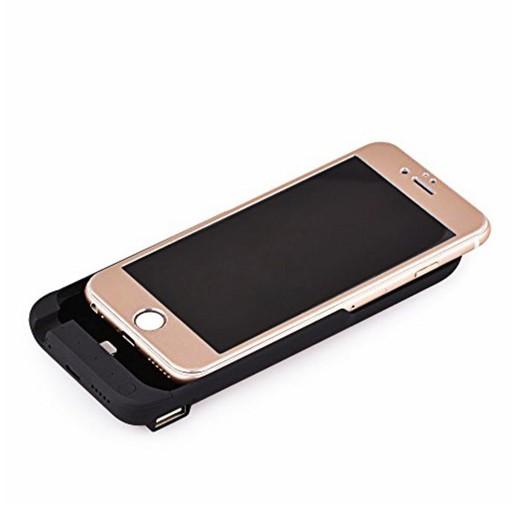 Capa com Bateria para iPhone 6 Plus