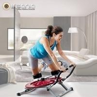 Fitness, Desporto, Abdominais, Para depois das Férias