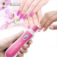 Polidor de Unhas Beauty Nails