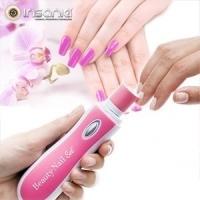 Pulidor de Uñas Beaut Nails