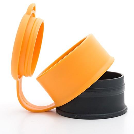 Tampas para Bolsas Tap It Tap (3 peças)