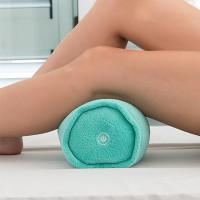 Relaxamento, Massagens, Amigo Secreto