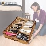 Caja para Zapatos