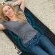 Esteira Massajadora Relax