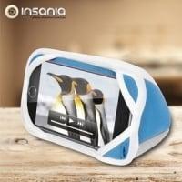 Suporte Mini Almofada para Smartphone
