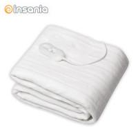 Cobertor Elétrico 150x80 cm