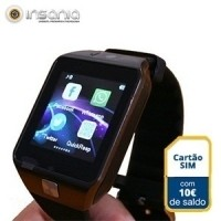 High tech, Android, IOS, Geeks, Tech Addicts, Pai Tem Tudo, Dia do Pai, regressoaulas, Smartwatch com Camara, Smartwatch Android, Smartwatch iOS, Smartwatch GSM, Smartwatch com Saldo, Para Mãe, Madre