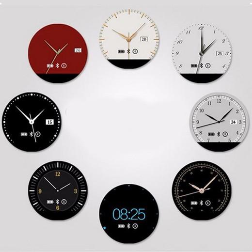 Smartwatch Luxury