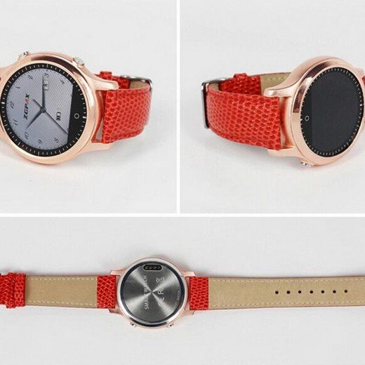 Smartwatch Luxury