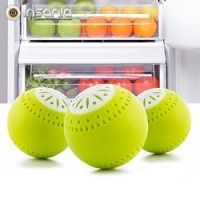 Ecobolas para Frigorífico Fresh Fridge Balls (Pack 3)