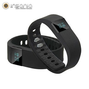 Reloj Fitness Sport