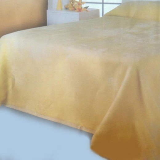 Cobertor R. Verónica Casal