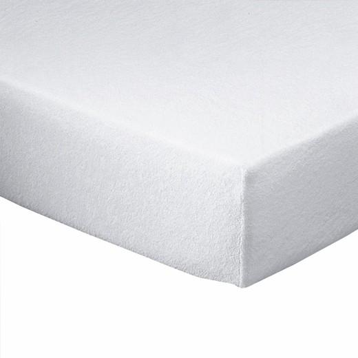 Capa de Colchão Impermeável R. Jersey 160x200 cm