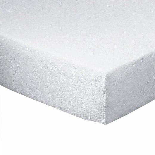 Capa de Colchão Impermeável R. Jersey 90x200 cm