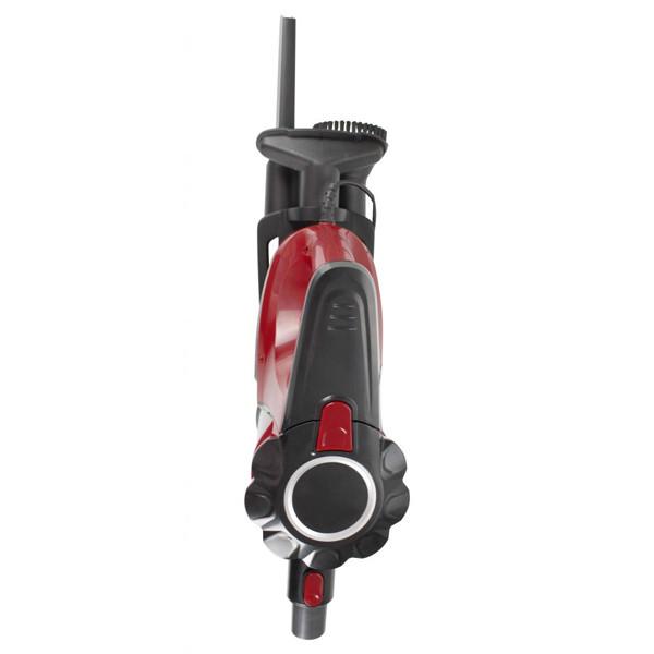 Aspirador Compacto 2-en-1