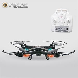 Drone Wi-Fi CSJ-X2