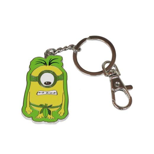 Porta-chaves Au Naturel Minions