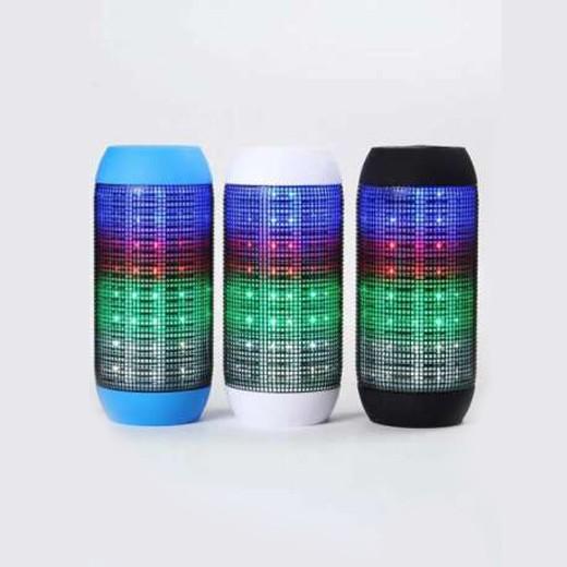 Coluna Wireless Pulse