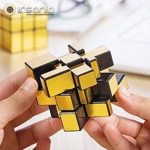 Cubo Mágico 3D UBIK