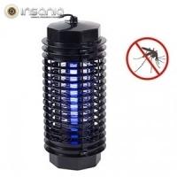 Lámpara Antimosquitos Inkil T1500