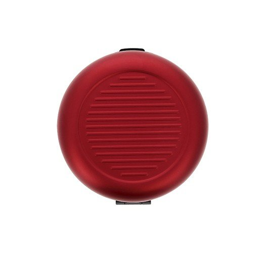 Dispensador de Monedas Ögon Rojo