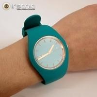 Relógios, Moda, Estilo