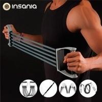 Conjunto de Accesorios de Fitness (5 piezas)