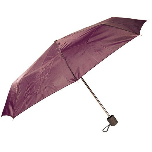 Guarda-chuva de Bolso