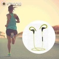 Auriculares Deportivos Bluetooth Coolbox Coolsport