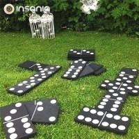 juegos, diversión, para los más jóvenes, familia, semana santa, fin de las clases, día del niño, en familia, familia