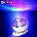 Projetor Aurora