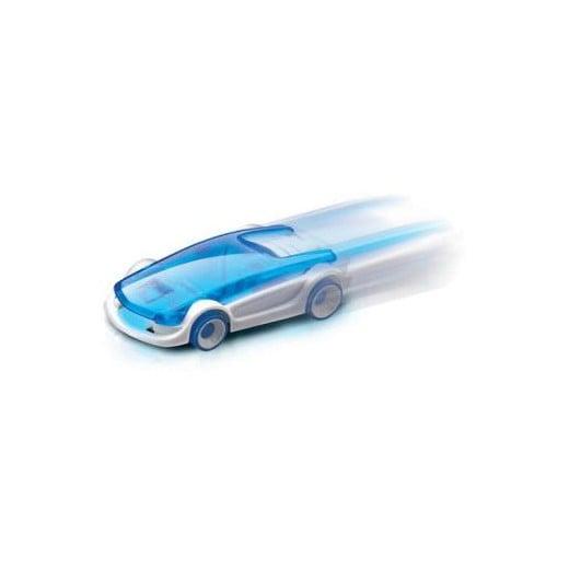 Carro Ecológico Fuel Cell Science4you