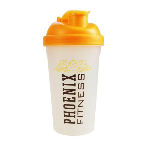 Shaker para Proteínas