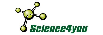 A Ciência dos Cristais Science4you