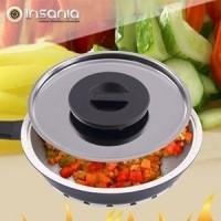 Cozinhar, Preparação Alimentar, Utensílios de Cozinha, Saudável, Para a Casa