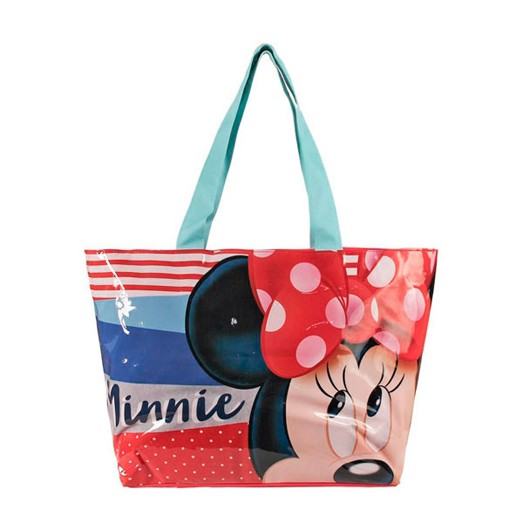 Bolso de Playa Minnie