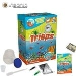Cria Os Teus Triops Science4you