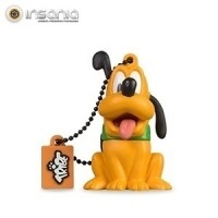 Tribe Pen Drive Disney Pluto 16GB