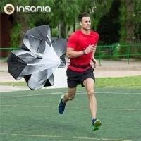 Desporto, Corridas, Exercício