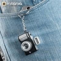 Porta-chaves Máquina Fotográfica