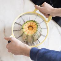 Fruta, Para a Casa, Cozinha, Utensílios de Cozinha, Preparação Alimentar, Convívios, Festas, Aniversários, Petiscar Mundial, Ar Livre